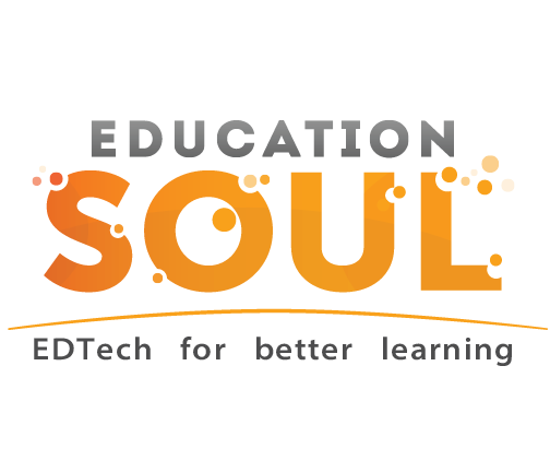 education-soul